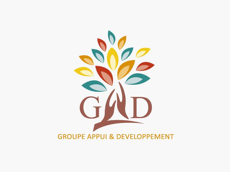 gad-logo-showcase