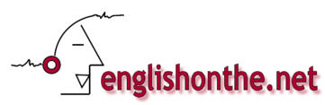 ancien-logo-english