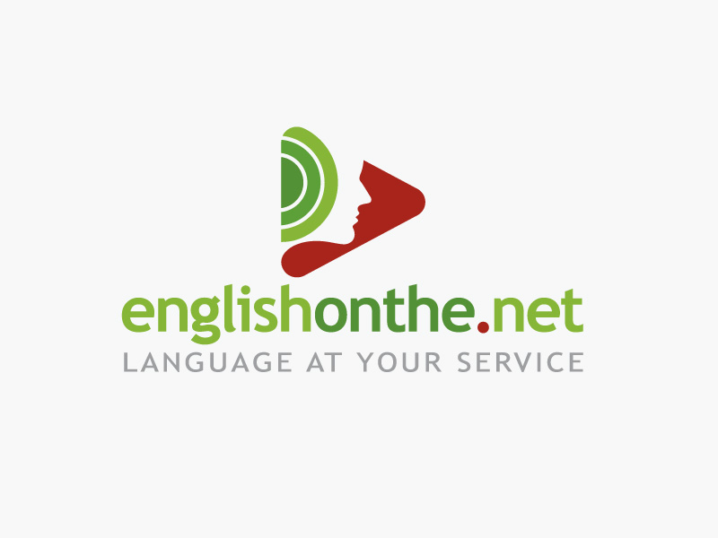 english-logo-showcase