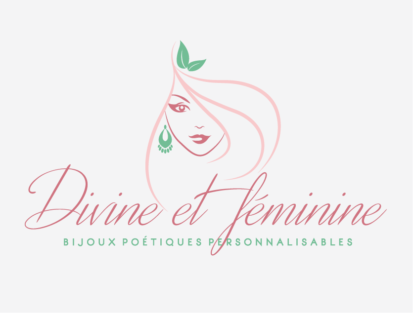 logo-divine-showcase