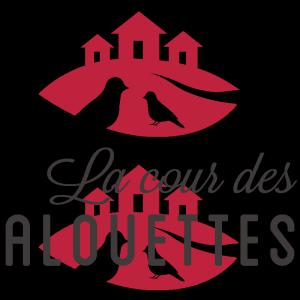 Logo-alouettes-carré