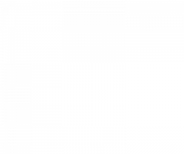 Logo Divine et féminine